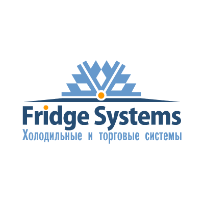 Fridge Systems
