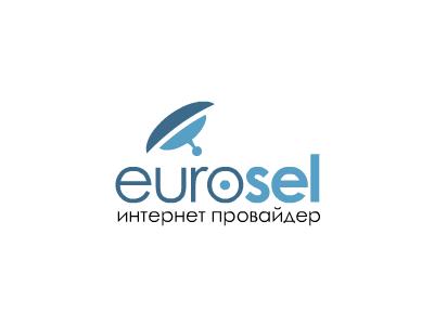 ЕuroSel