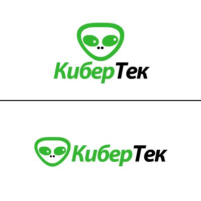 КиберТек