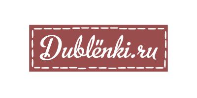 Dublёnki.ru