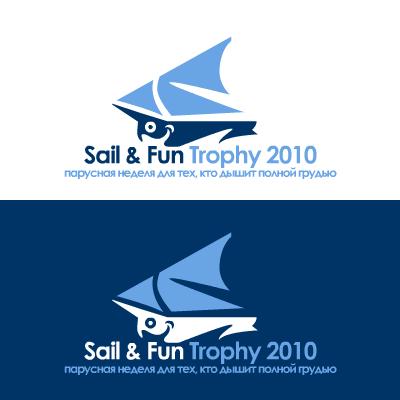 Sail & Fun Trophy 2010