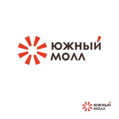 Разработка логотипа фото f_4db03603c72c9.png