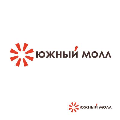 Разработка логотипа фото f_4db040b5daf08.png