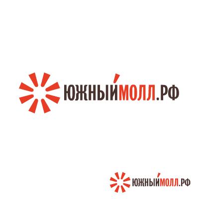 Разработка логотипа фото f_4db805d7d9fe3.png