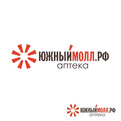Разработка логотипа фото f_4db807254e56b.png