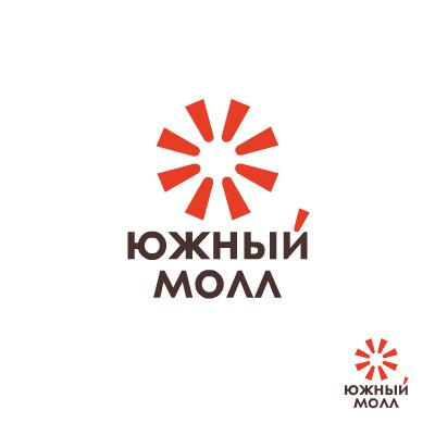 Разработка логотипа фото f_4db80743c68f8.png