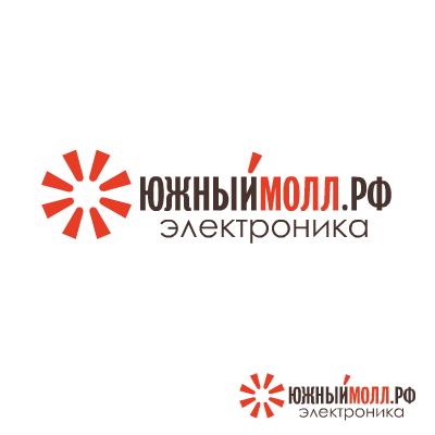 Разработка логотипа фото f_4db807624dc33.png