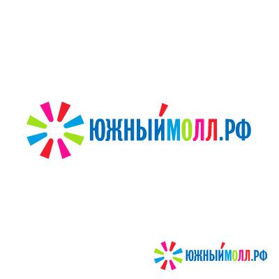 Разработка логотипа фото f_4db8133022bc7.png