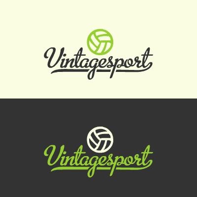 Vintagesport