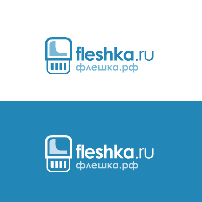 fleshka.ru