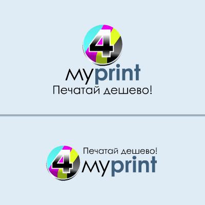 4myprint