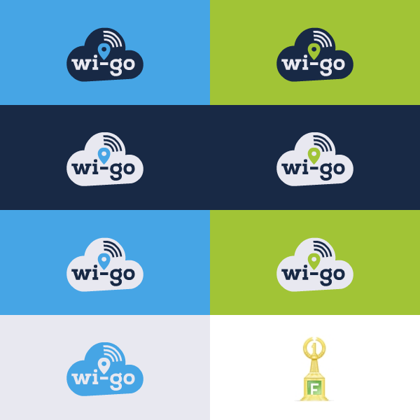 WI-GO