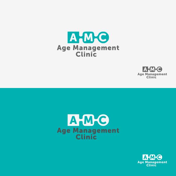 Логотип для медицинского центра (клиники)  фото f_5125b98d7b07238a.png