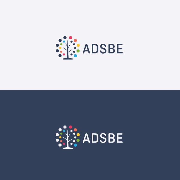 Разработка логотипа для CPA-сети фото f_5265875f6beee54c.png