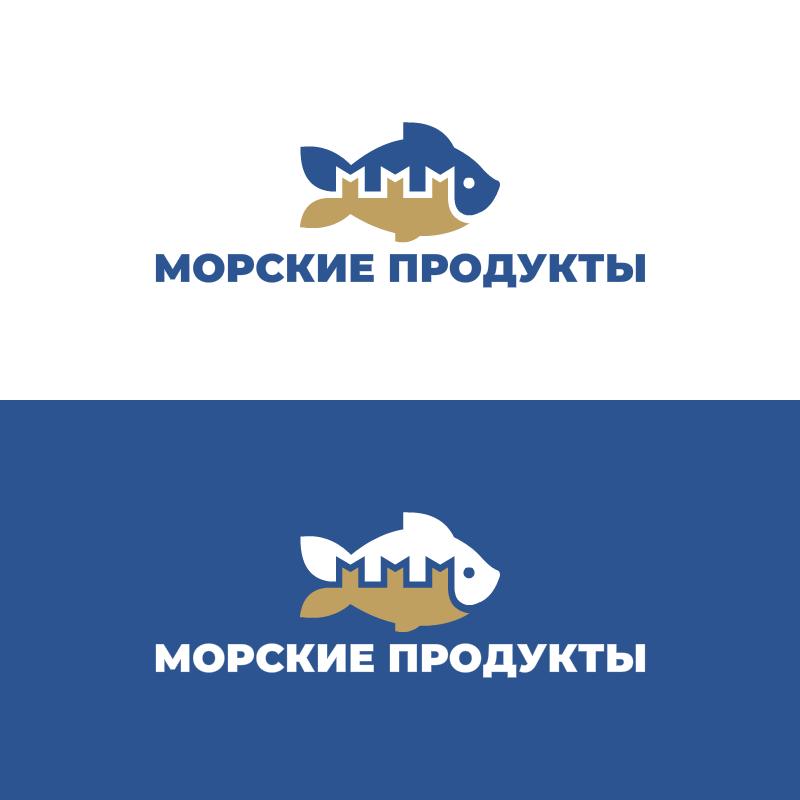 Разработать логотип.  фото f_5485ec685fcc99b7.png