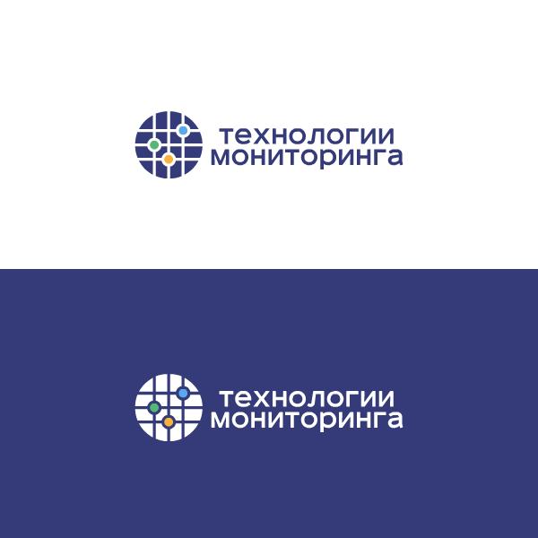 Разработка логотипа фото f_587596dbd23a41e8.png