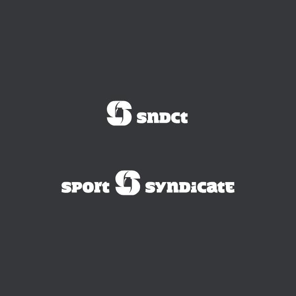 Создать логотип для сети магазинов спортивного питания фото f_611596f7393a45e6.png