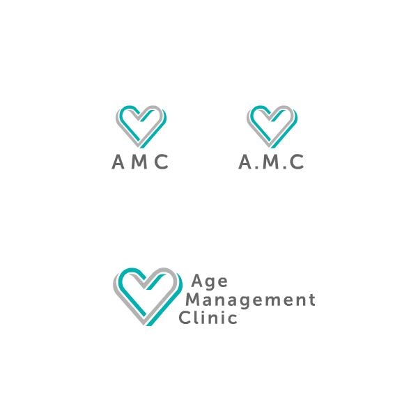 Логотип для медицинского центра (клиники)  фото f_6285b98c38194209.png