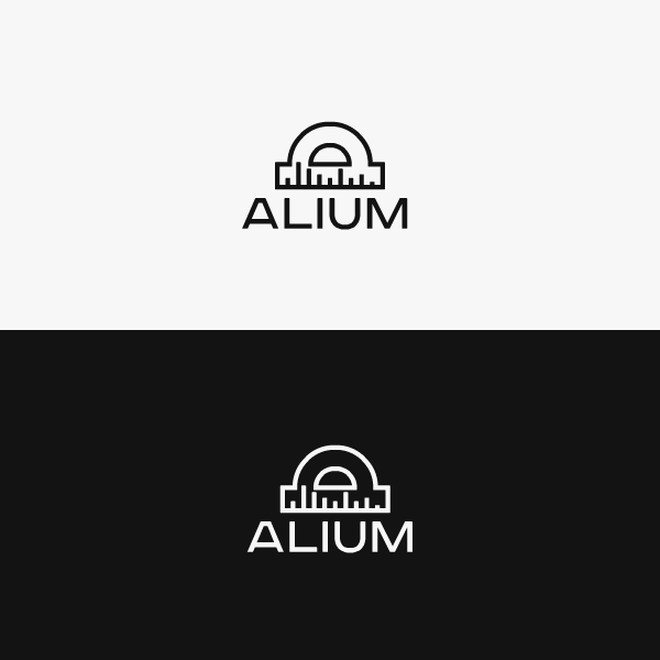 Логотип для дизайн студии фото f_66259df22ed30f11.png