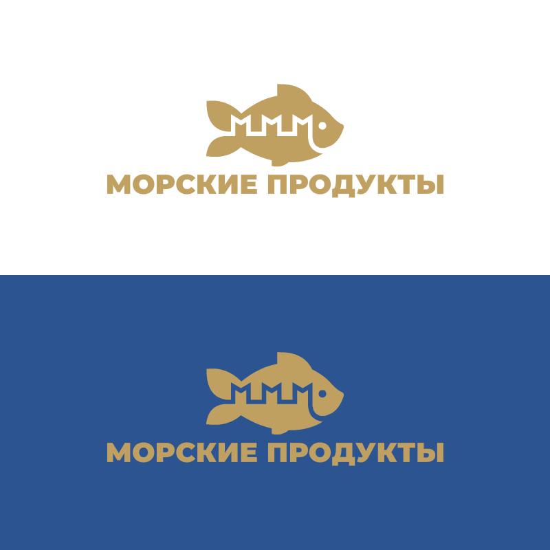Разработать логотип.  фото f_7205ec686de1220b.png