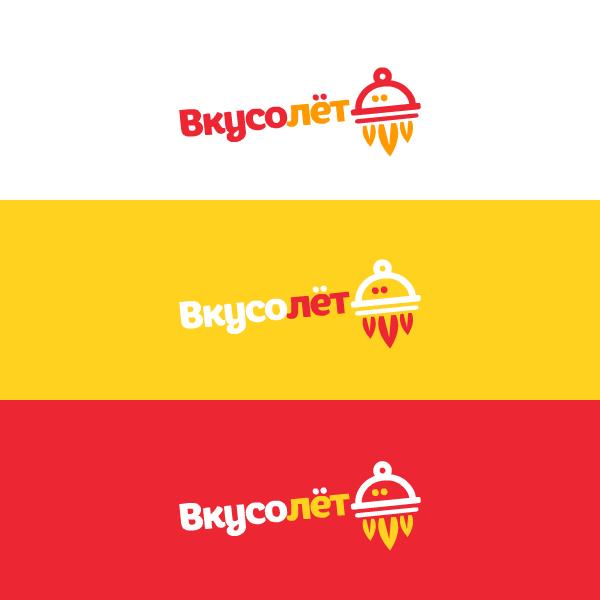 Логотип для доставки еды фото f_76959d619617d50f.png