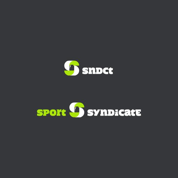 Создать логотип для сети магазинов спортивного питания фото f_823596f7de1b330b.png