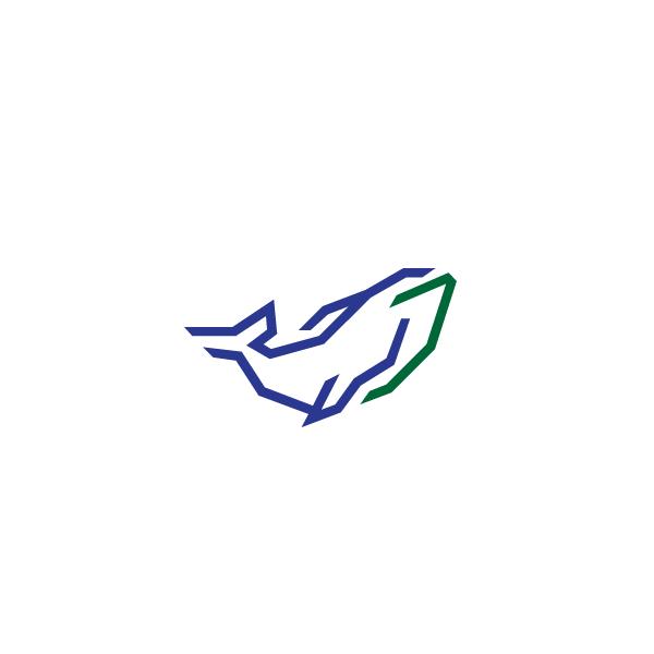 Разработка фирменного символа компании - касатки, НЕ ЛОГОТИП фото f_8415b1a270a3d2c7.png