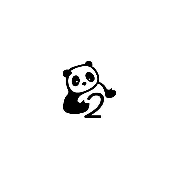 Логотип ----------------------------- фото f_913597092ef0e50c.png