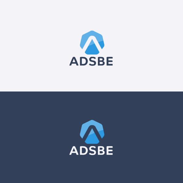 Разработка логотипа для CPA-сети фото f_9295875fe2e1d2b8.png