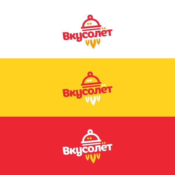 Логотип для доставки еды фото f_95859d61ff1025c0.png