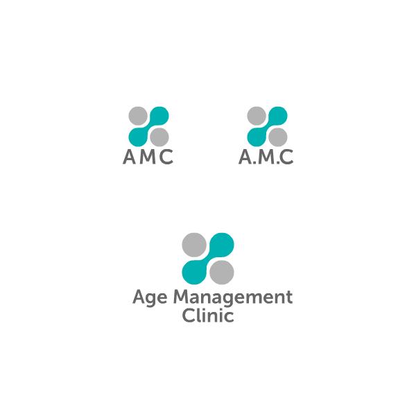 Логотип для медицинского центра (клиники)  фото f_9705b98d966d25ed.png