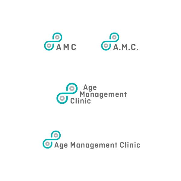 Логотип для медицинского центра (клиники)  фото f_9795b9a5d42f0796.png