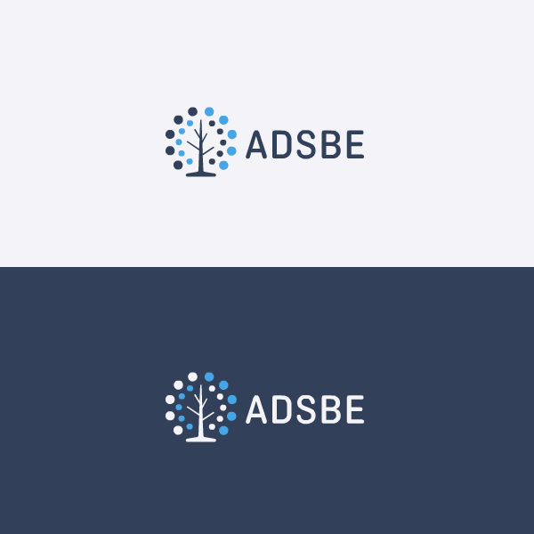 Разработка логотипа для CPA-сети фото f_9855875f8094cd60.png