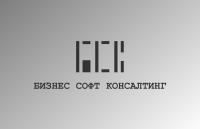 f_50477ad39c39d.jpg