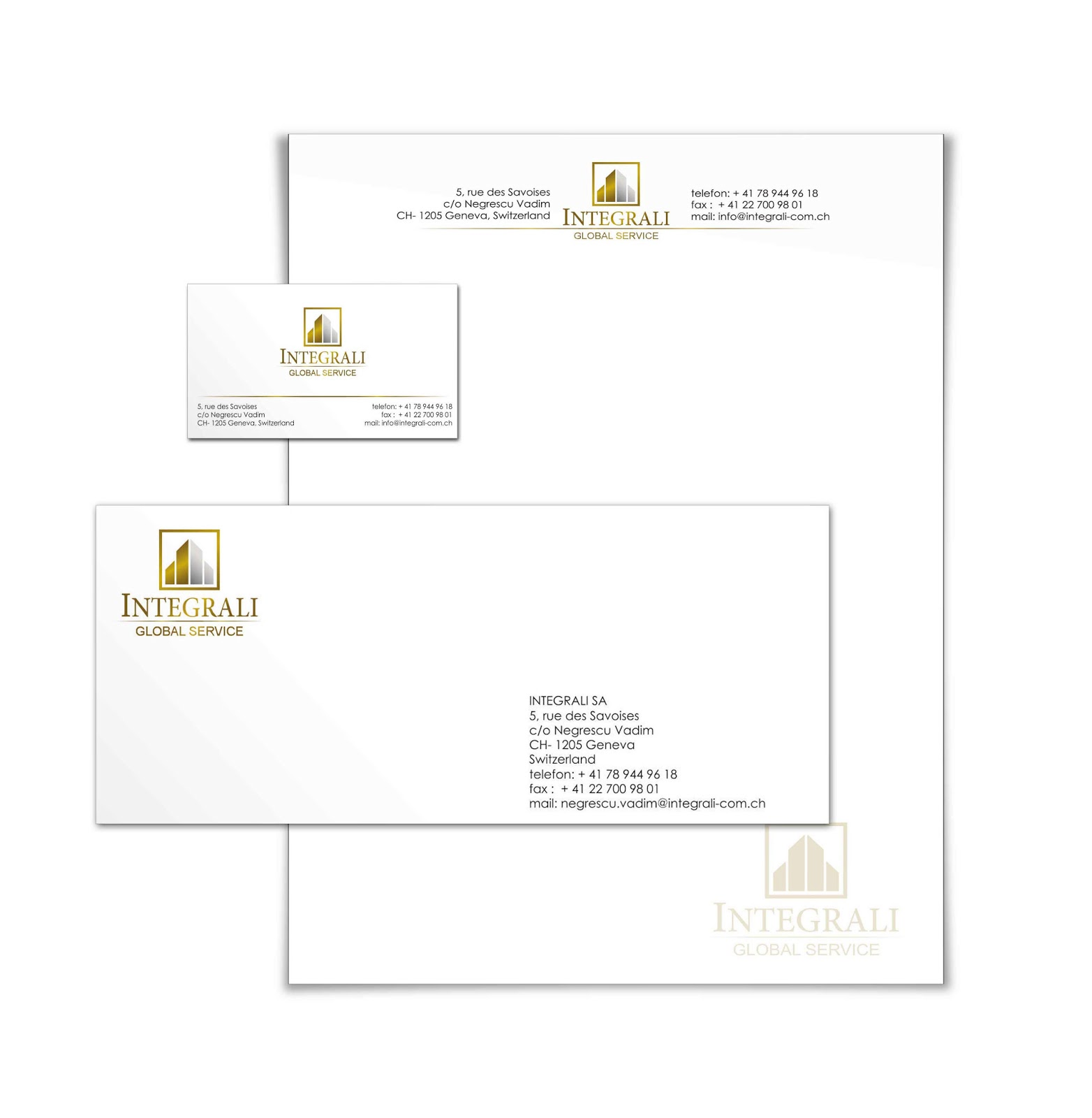 """Создание логотипа и фирменного стиля """"Пиломатериалы.РФ"""" фото f_73352f1f91995392.jpg"""