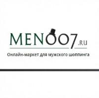 Интернет-магазин для мужского шоппинга