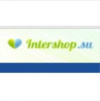 Интернет - магазин товаров для здоровья