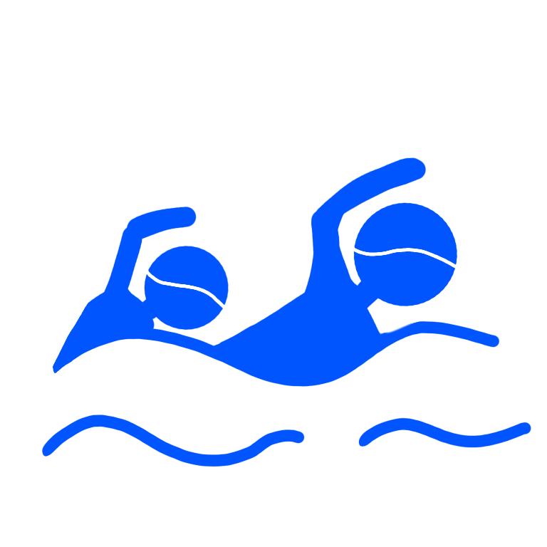 Логотип для  детского бассейна. фото f_3635c730446b1ea1.png