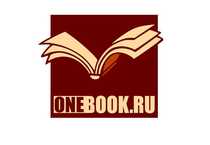 Логотип для цифровой книжной типографии. фото f_4cc0efa13d336.jpg