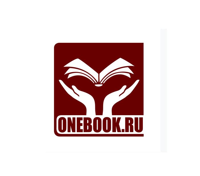 Логотип для цифровой книжной типографии. фото f_4cc0fc96f3b77.jpg