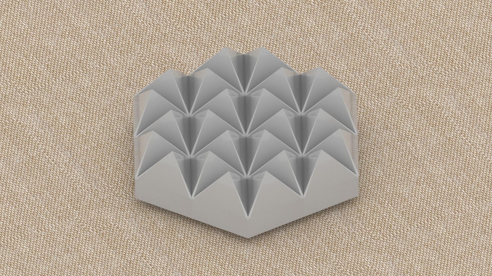Сделать 3D модель массажного элемента формат STP/UG фото f_0125d28c76f865dc.jpg