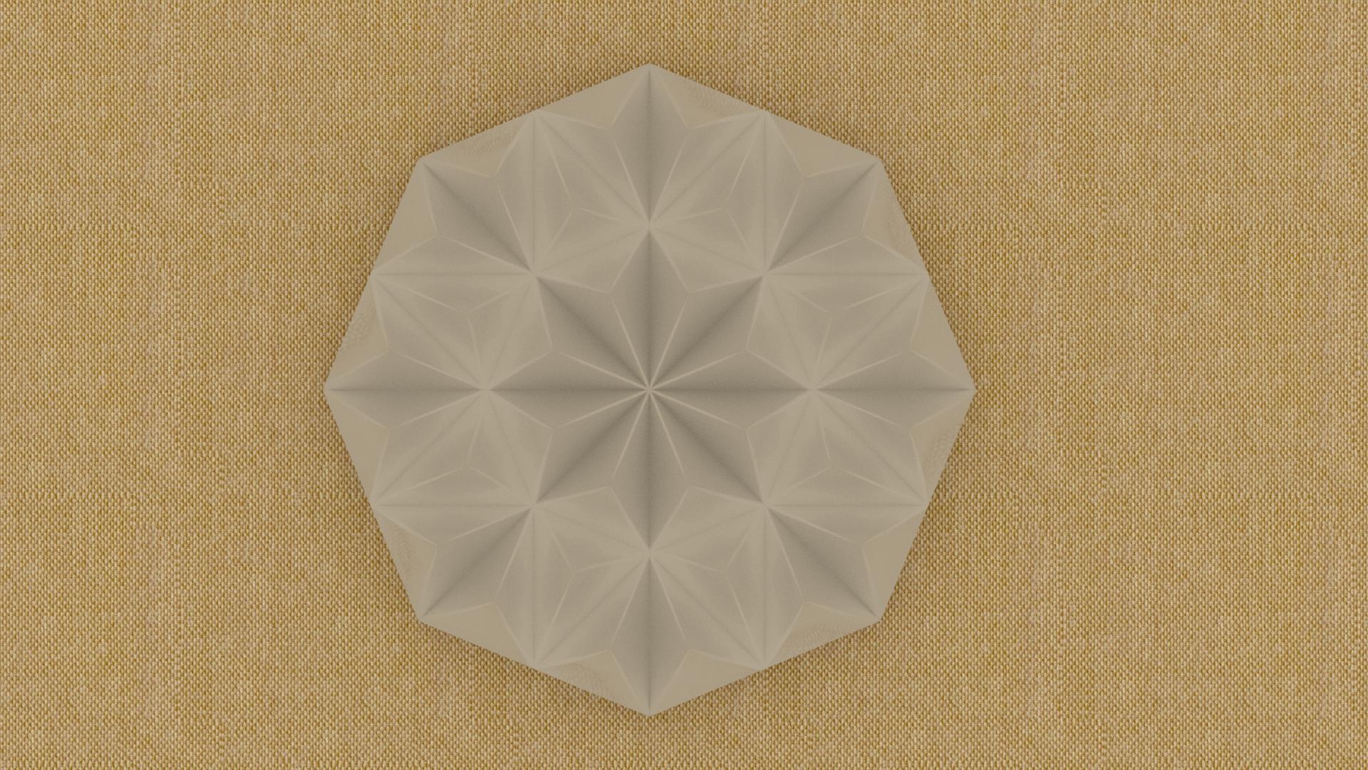 Сделать 3D модель массажного элемента формат STP/UG фото f_3505d29c6c5a6e82.jpg