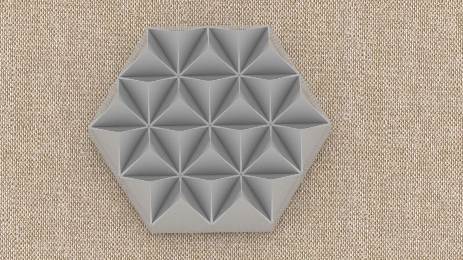 Сделать 3D модель массажного элемента формат STP/UG фото f_8785d28c9cd04729.jpg