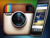 3000 подписчиков в instagram или 10 000 лайков!