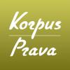 Korpus_prava