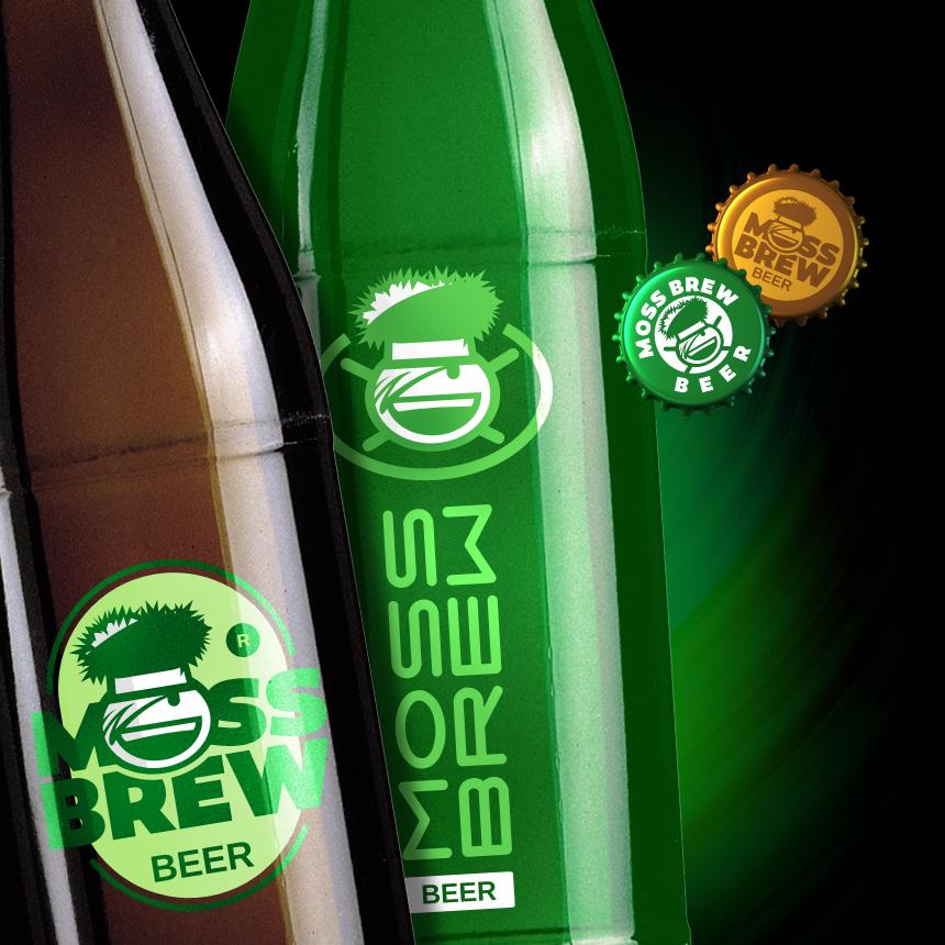 Логотип для пивоварни фото f_324598c6f445b45e.png