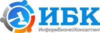 Настройка и ведение Яндекс.Директ для «IBC-Tender»