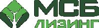 Настройка и ведение контекстной рекламы для «МСБ-Лизинг»