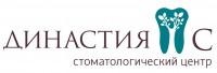 Настройка и ведение контекстной рекламы для СЦ «Династия-С»