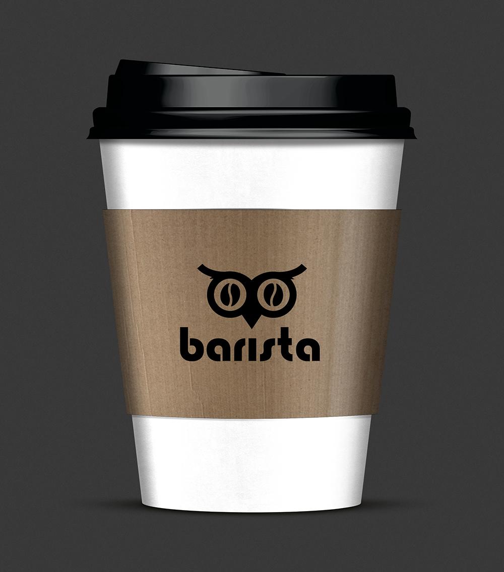 Ребрендинг логотипа сети кофеен фото f_0255e7b2e75ca48b.jpg